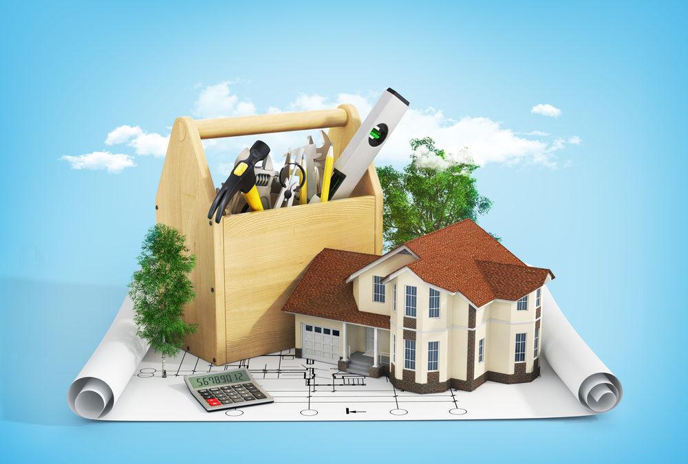 Quels sont les critères pour bien choisir son terrain avant de construire sa maison ?