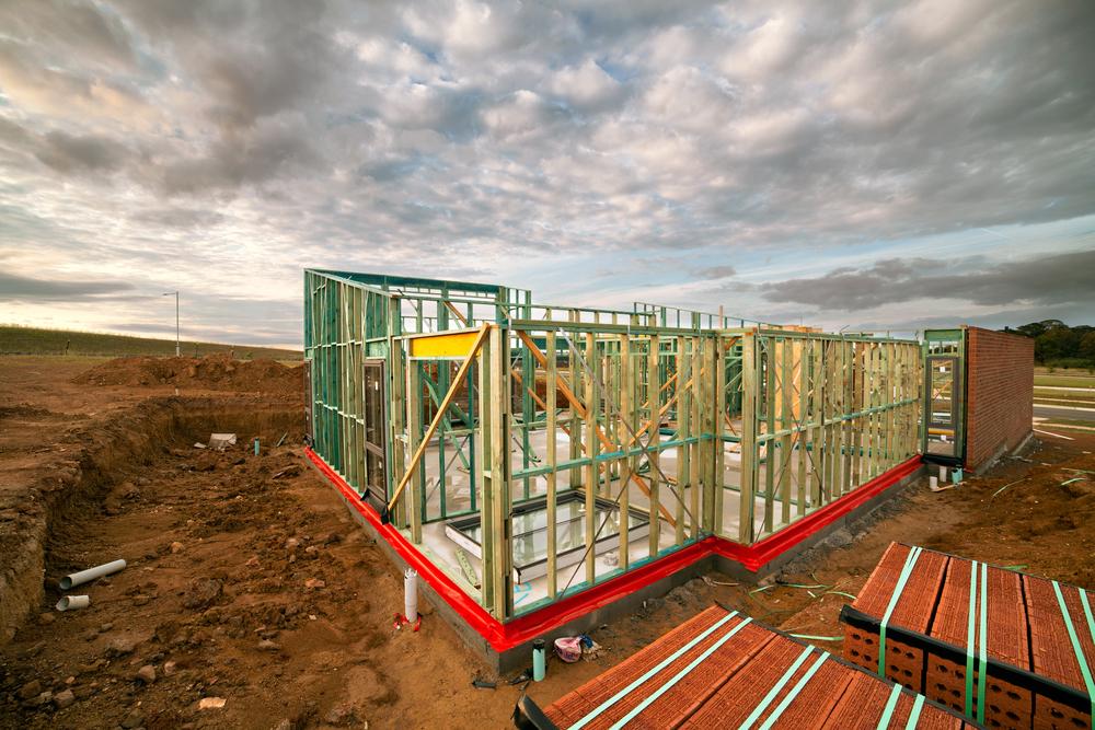 construction-maison-choix-terrain3