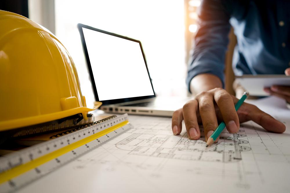 construction-maison-choix-terrain2