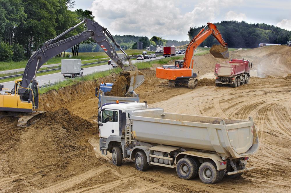 construction-maison-viabilisation-terrain