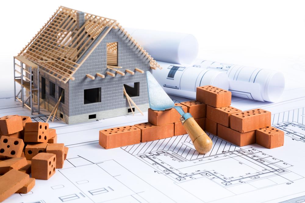 Faire construire sa maison. Les points clés à respecter